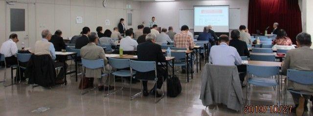 高槻・島本マンション管理ネットワーク イメージ画像