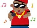【超速報】日本初のラッパー吉幾三が40年ぶりにラップの新曲発売決定キタ━━━━(゚∀゚)━━━━!!