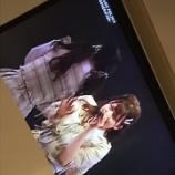 『[イコラブ] MUSIC ON! TV「SACRA MUSIC FES」実況など…【探せ ダイヤモンドリリー】』の画像