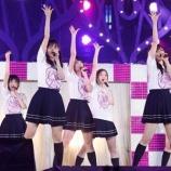 『【乃木坂46】13thシングルの選抜メンバーについて皆はどう思う??』の画像