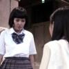 山田菜々の主演映画、真面目な恋愛映画なのに髪型と年齢に無理がありすぎてコメディにしか見えないと話題【動画】