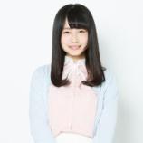 『【欅坂46】長濱ねるが伊藤万理華をリスペクト!!!【乃木坂46】』の画像
