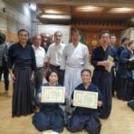 北鎌倉剣友会blog2