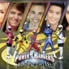 『Ninja Steel 今週から放映開始』の画像