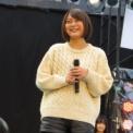 東京大学第63回駒場祭2012 その61(ミス&ミスター東大コンテスト2012・川島奈々未)の3