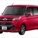 【悲報】日本の車メーカー、ヨーロッパの新車販売台数でトップ10にも入れずwww