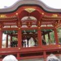 第60回鎌倉まつり2018 その2(開会式)
