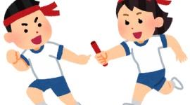 【学校】早朝の花火に「やめて」の声…運動会知らせる東北の風習、仙台では見送る学校増加