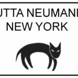『アメリカはニューヨークでフルハンドメイドによるサンダルを製作するユッタ・ノイマン』の画像