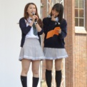 東京大学第90回五月祭2017 その25(K-POPコピーダンスサークルSTEP)