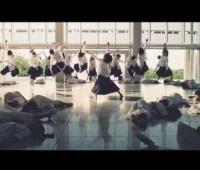 【欅坂46】『アンビバレント』MVでついにカモメ発見!?