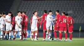 【韓国】南北戦が失敗、韓国サッカー界で「反文在寅」が沸騰