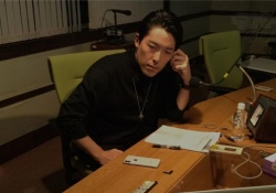 """【画像】オリラジ中田の""""敦子""""キモすぎワロタwwwwv"""