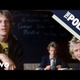 『The Police - Don't Stand So Close To Me』の画像