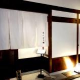 『JAL×はんつ遠藤コラボ企画【兵庫・豊岡編】2日め・寿司(をり鶴)』の画像