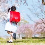 『新入園・入学時のPTA対応はコレ!後から退会できるので、まずは様子を見てみては?』の画像