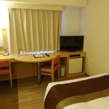『[宿泊感想] ジュラクステイ新潟/ご当地メニュー多く朝食がおすすめの新潟のビジネスホテル』の画像