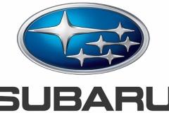 富士重工業、明日から「SUBARU」に社名変更