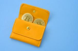 Airbnbがビットコイン決済・還元を開始|仮想通貨の実用化が着々と進む