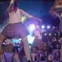 【動画】女子高生 文化祭 Vol.11