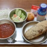 『給食のソフト麺が好きだったやつwww』の画像