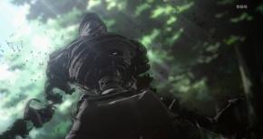【亜人】第13話 感想 最後に主人公らしいとこ見せた!【最終回】
