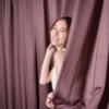 松井珠理奈さん「指原莉乃さんを超えるプロデューサーになりたい」「第二の秋元康になりたい」「ストイックじゃない人を見て悲しくなる」