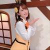 『【朗報】内田真礼さん、ごちうさ声優を公開処刑してしまう』の画像