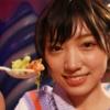 毛穴まで見えてしまう超高画質の太田夢莉をご覧ください・・・