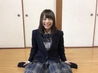 【悲報】乃木坂46北野日奈子、リアルガチで卒業しそうな件・・・