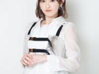 【アンジュルム】川村文乃のハロウィン仮装wwwwwwww