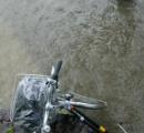 【画像】愛媛・松山が水没してたらしい