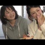『佐渡市ふるさと納税PR動画です。ぜひご覧ください!』の画像