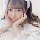 『[誕生日] ≠ME(ノットイコールミー) 谷崎早耶、21歳の誕生日!おめでとうございます♪メンバーツイートなどまとめ【ノイミー】』の画像