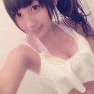 NMB48 薮下柊さんのおっぱいがはちきれそうです!!!(画像あり) アイドルファンマスター