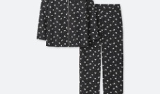 乃木坂46ファン、メンバーのパジャマを特定・・・