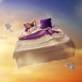 明晰夢を見る方法wwwwwwwwwww