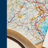 『ユナイテッド航空のマイルを購入すると最大70%ボーナス!簡単に損益分岐点を調べてみた。』の画像
