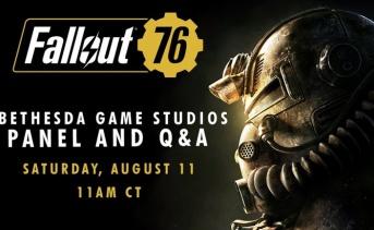 『Fallout 76』Q&Aで明らかになった仕様のまとめ