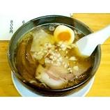 『GyaOにしゃかりき@京都が!』の画像