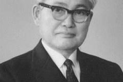 「エアバッグ」生みの親は日本人だった