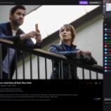 『【朗報】Amazonがネット動画にリアルタイム実況コメント可能な機能「Watch Parties」を発表!家に居ても映画館のような共通体験を得ることが出来る。』の画像