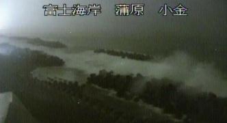 【悲報】台風15号さん、ここにきてまさかの「非常に強い」にグレードアップ