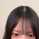 『[動画]2021.10.12(06:40~) SHOWROOM 「≠ME(ノットイコールミー) 鈴木瞳美」@個人配信 【ノイミー】』の画像