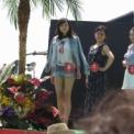 第24回湘南祭2017 その16(湘南ガールコンテスト2017私服8番・長谷川侑紀)