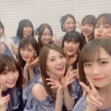 『【乃木坂46】1期!!!おい・・・このわちゃわちゃ最高かよ!!!!!!』の画像