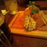『ルクア大阪10Fのイタリア食堂@ラヴァーニャ (Lavagna)』の画像