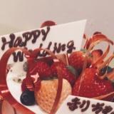 懐かしいメンバーとのやりとりに小嶋陽菜「みんな変わってなくて泣いちゃう」