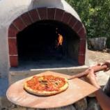 『🌿【ニューライフ・ニューアースリング #4】創る その1:ピザ 🍷🧀』の画像
