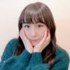 川本紗矢から学ぶ芸能界と東京の恐ろしさwwwwwww
